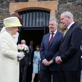 Stagnation in Northern Ireland requires new interventions