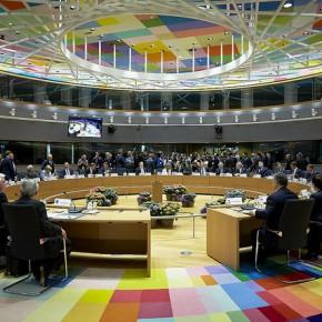 The EU and the Globalization Trilemma
